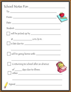 Mom Must-Have Printables for Simplifying Your Life. - mommypalooza ...