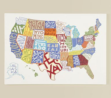 Cute Usa Map.Four Week Countdown To Baby Mommypalooza Kansas City Lifestyle