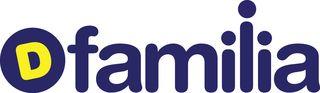 DSC_FAM_Logo03