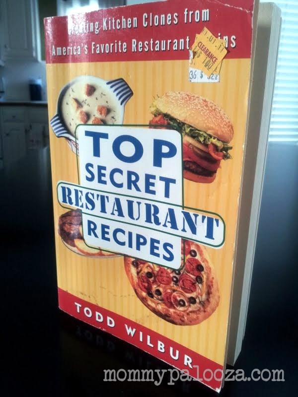 Recipe Olive Gardeninspired Chicken Fettucine Alfredo Pasta
