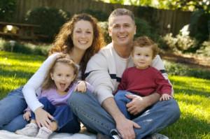 image from www.inspiringmoms.com