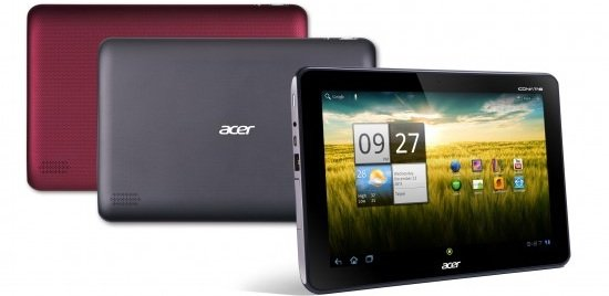 image from www.ultraportabletech.com