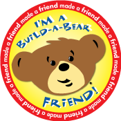 image from www.buildabear.com