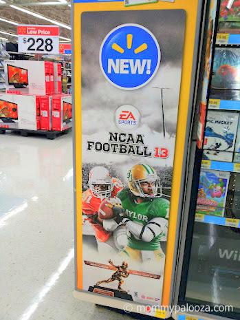 NCAA Football 13 #NCAAfootball13 #CBias
