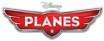 Disney's 'Planes' movie opens Summer 2013