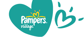 Pampers Gifts to Grow Codes