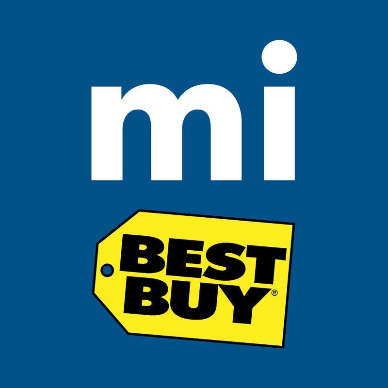 #MiCultura Best Buy