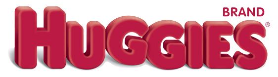 reparing for stress-free holidays with #HuggiesLatino