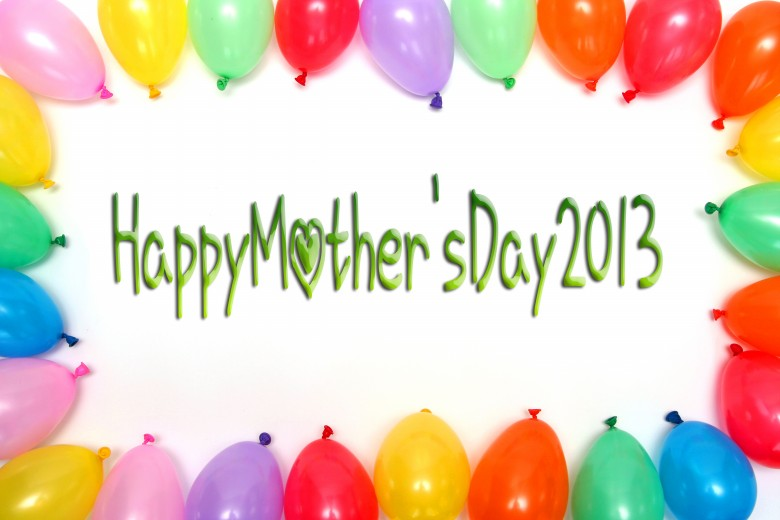 Celebrate Mother's Day in Kansas City | Mother's Day events and activities