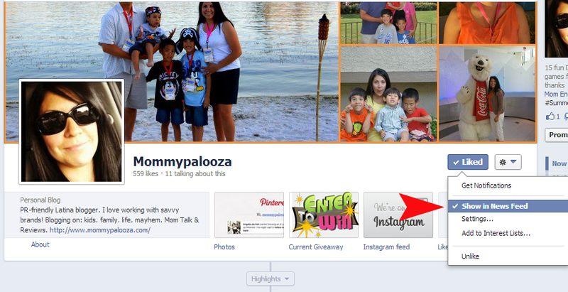 image from www.mommypalooza.com