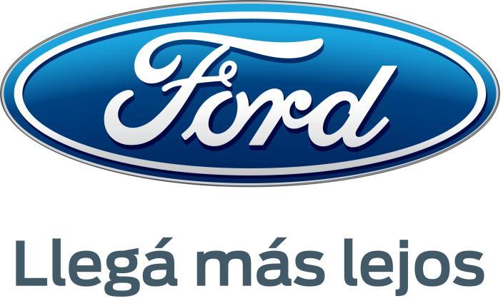 Ford celebrate Hispanic Heritage