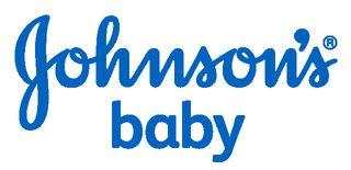 Johnson's Baby #JohnsonsBaby Intense Moisture Cream