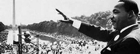 Kansas City Family Friendly Activities and Events for Martin Luther King Jr. Day