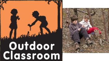 image from www.kcmetromoms.com