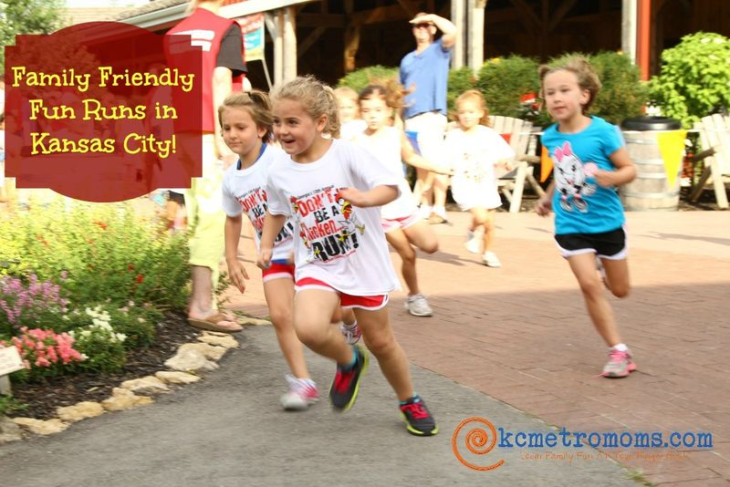 family-friendly-fun-runs-kids-kc-kansas-city-deanna-rose-farmstead-chicken-run-family-friendly-race-joco-overland-park