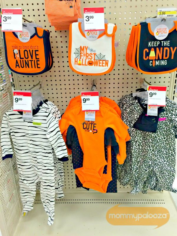 b8a8785669 Target Baby Sale is ON for Diapers, Nursery, and Baby Essentials! -  mommypalooza™ | Kansas City Lifestyle Blogger