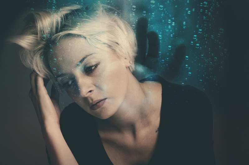 Hidden Causes of Stress and What to Do About Them