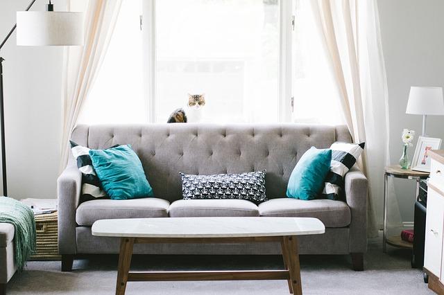 17-home-interior-design-tips