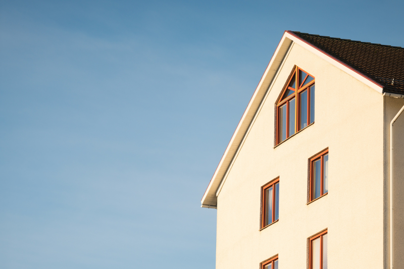 5 Ways To Make Buying A Home Much Simpler