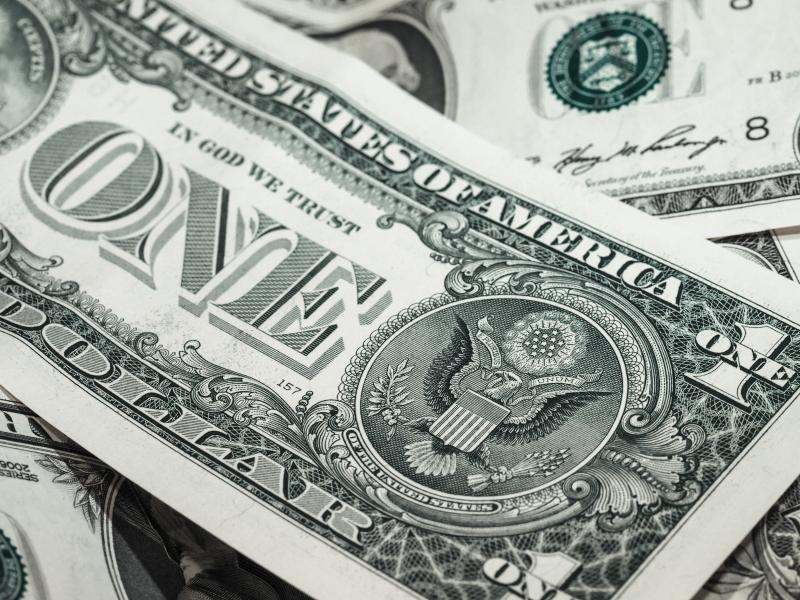 5-loan-tips