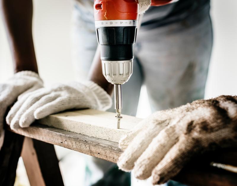 Fixes-make-house-new