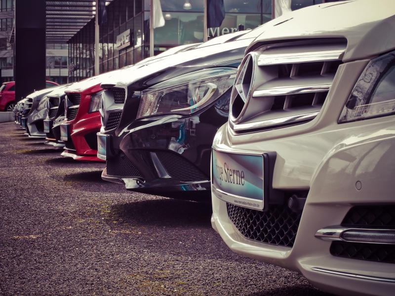 Affording-family-car
