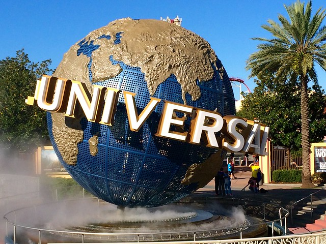 Universal-studios-hollywood-attractions