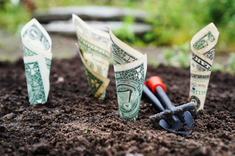 Invest-retirement