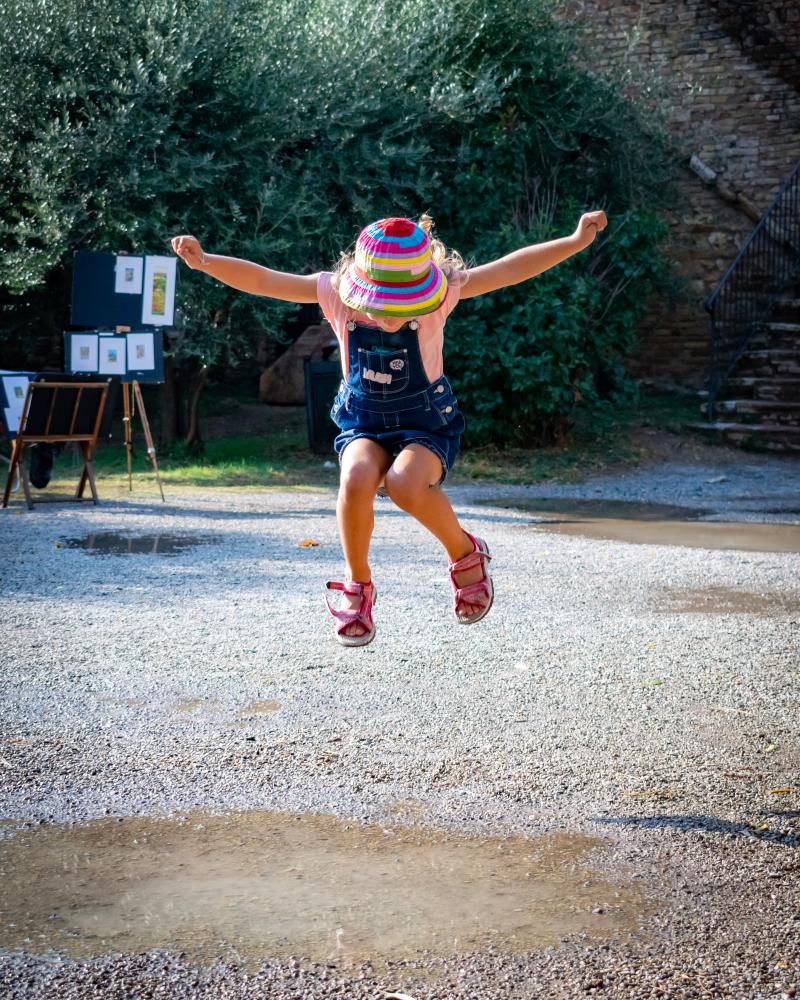 Girl-jumping-1799881