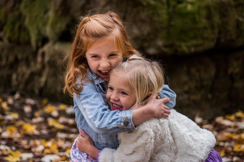 Keep-children-entertained-wedding