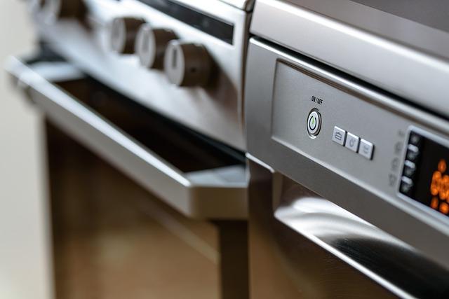Make-appliances-last-longer