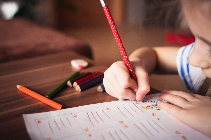 5-ways-make-homeschooling-fun
