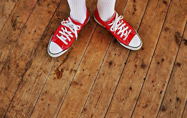 Sneaker-1441954_640