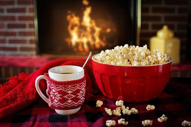 Make-home-cozy-holidays