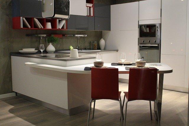 Kitchen-1640439_640
