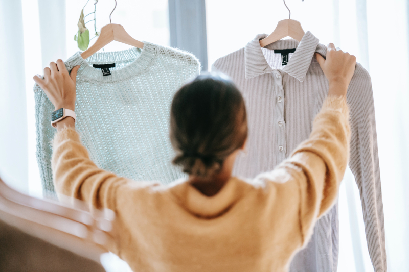 Save-money-when-buying-clothes